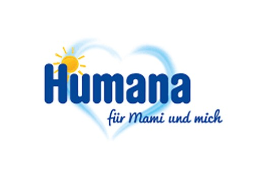 Humana-baby-post