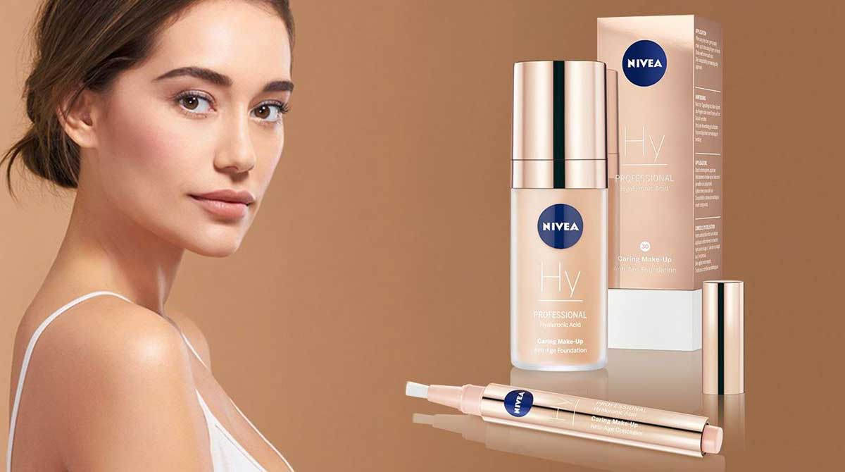 Nivea-Make-UP
