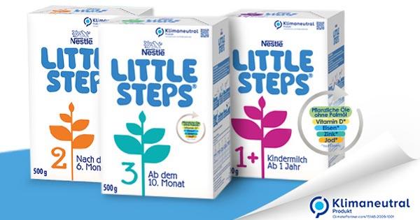 2021-little-steps