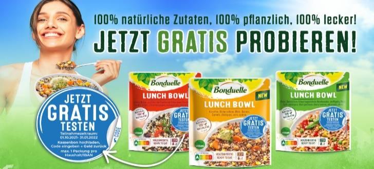 Bonduelle-Lunch-Bowl-testen