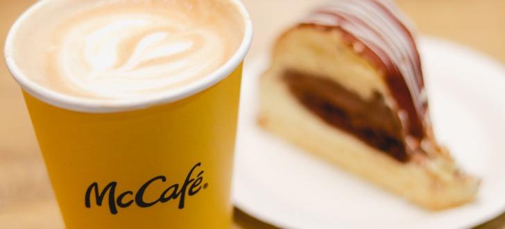 McDonalds-gratis-Kaffee